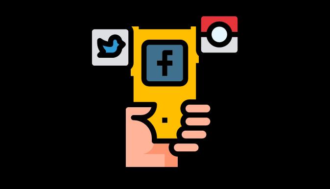 Social Media and Mental Health2