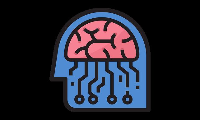 Evidence-Based Mental Health Hacks2