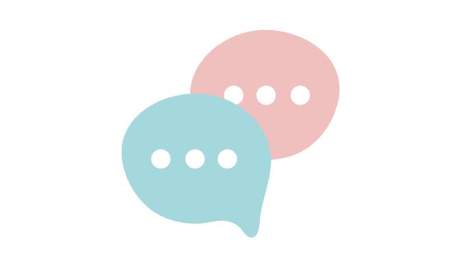Effective communication2