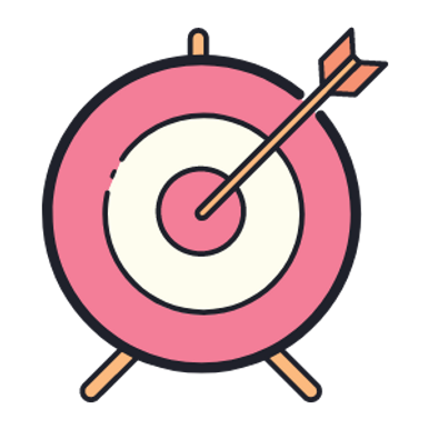 The Data on Goal Setting Devices