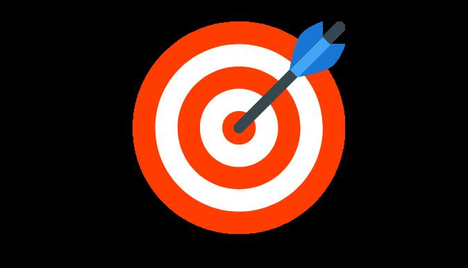 The E-E-E Model of Goal Setting