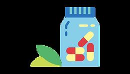 Establish a supplement regimen part 2