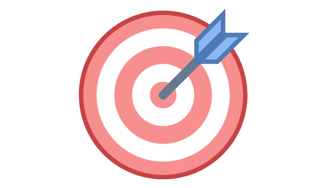 Effective Goal Setting Measuring Progress2