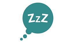 DAY 12 - PRIORITIZE GOOD SLEEP