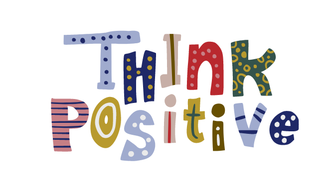 What is Positive Psychology2