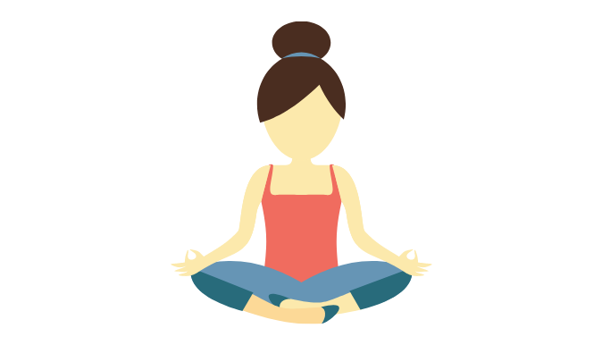 Getting Started with Mindfulness Being Present2