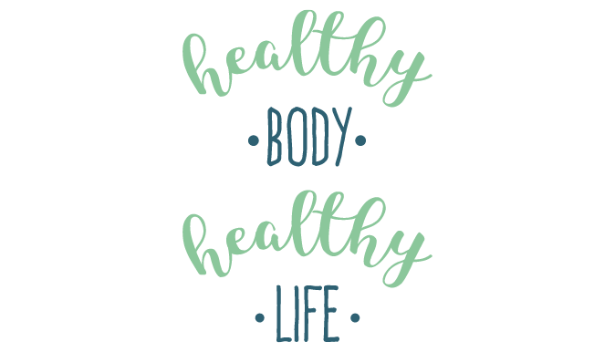 Weight Building a Healthy Body Image