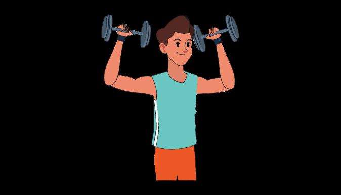 Building a Positive Lifestyle2
