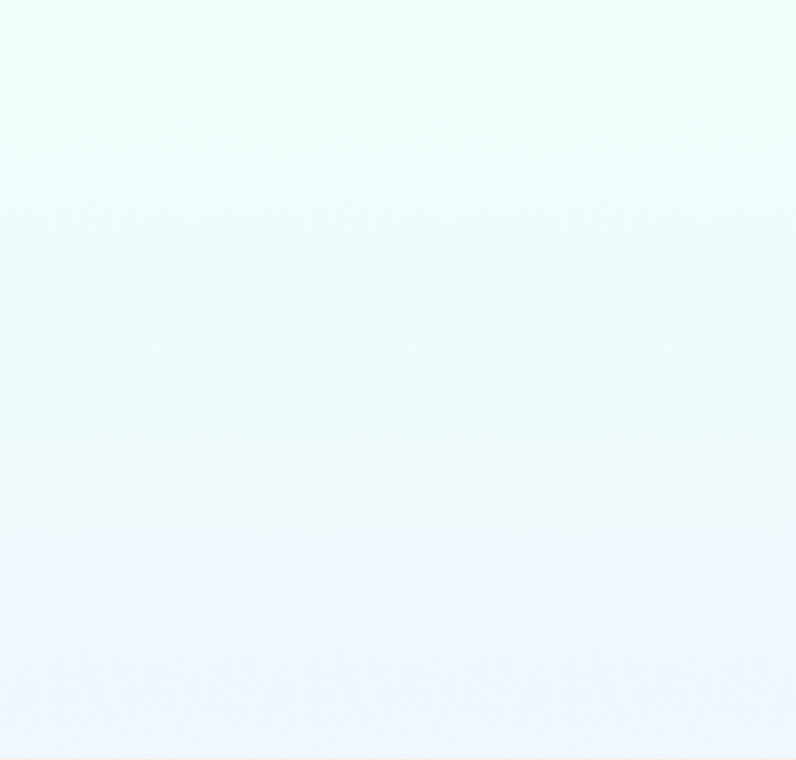 Rectangle 190 (1).png