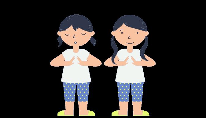 Breathwork in Mindfulness2