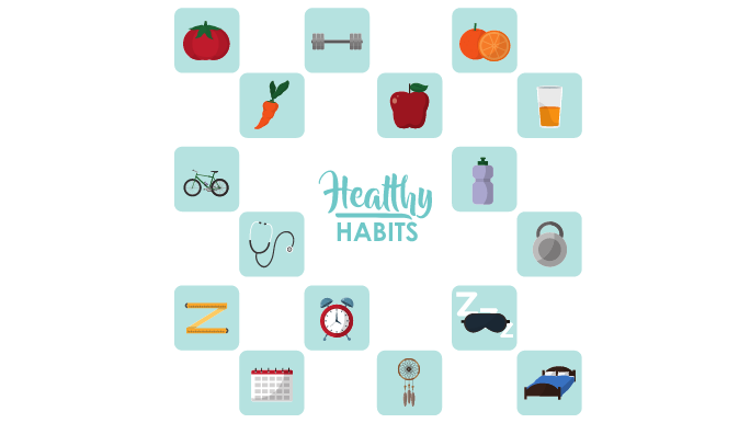 Healthful EatingBuilding a Balanced Diet2
