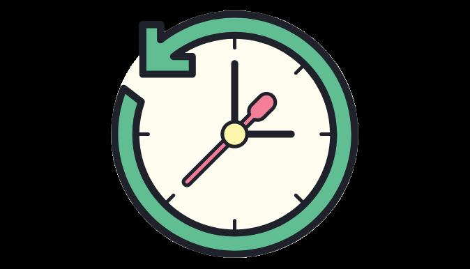 Balancing Time  Positive Psychology