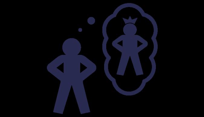 What is self-esteem2