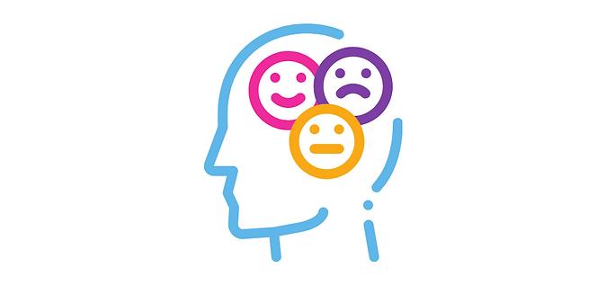 How do we influence emotions