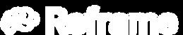 Horizontal_Logo_White.png