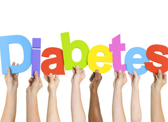 National Diabetes Week- Take the time to learn the signs for type 1 and type 2