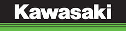 Kawasaki Logo - Retail Rectangle (RGB).j
