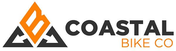 CBC-logo-v2-(colour).jpg