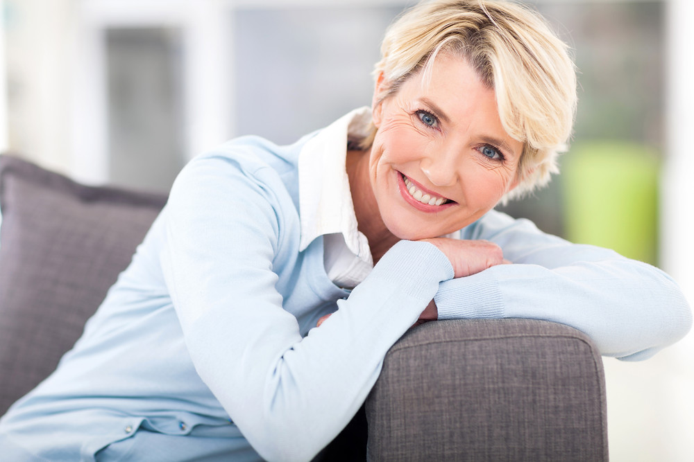 tips for managing menopause at Toukley Family Practice