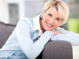 9 Top tips for managing menopause with a healthy lifestyle