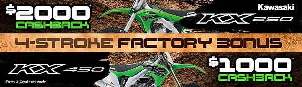 4-Stroke-Factory-Bonus-(950x275).jpg