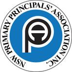 NSWPPA logo JPG medium.jpg