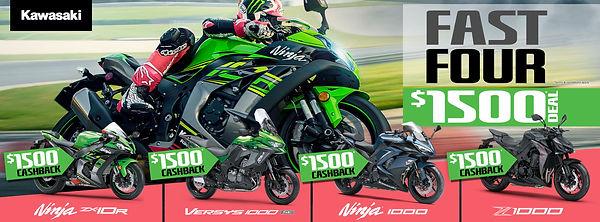 Fast Four Deal on 1000cc (facebook).jpg