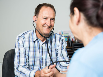How to choose the right GP for you and your family