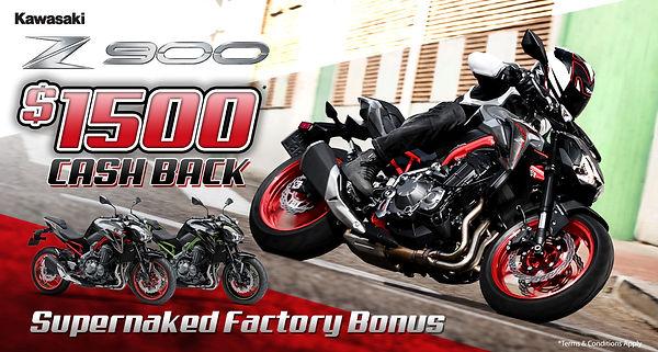 Z900-Supernaked-Factory-Bonus-(Main-bann