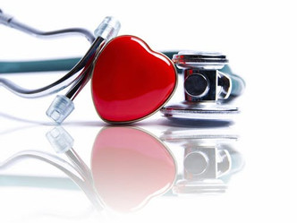 Importance of Heart Health Checks this Heart Week