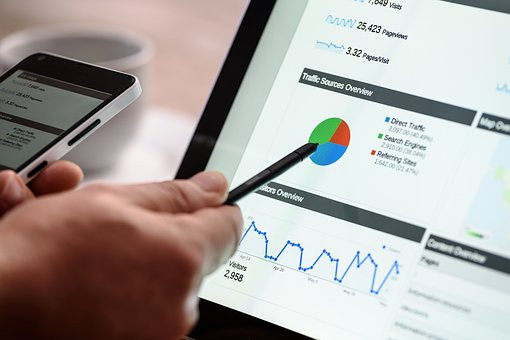 Tips for SEO success for your business