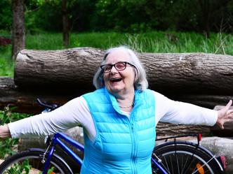 Get Active this Veteran's Health Week!