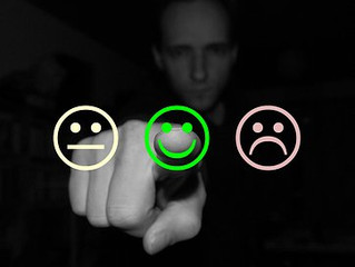 Want to find out what your customers really think?