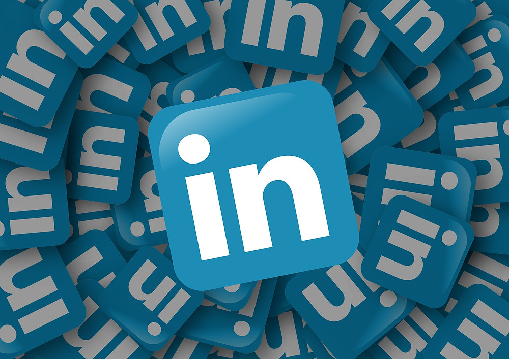 Tips for using LinkedIn for your business