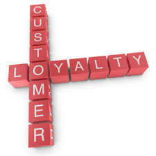 12 great ways to build customer loyalty