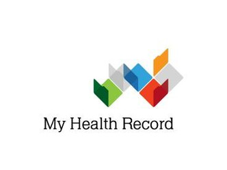 My Health Record – It's your choice