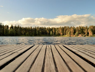 How to apply Swedish 'Lagom' to your marketing this year