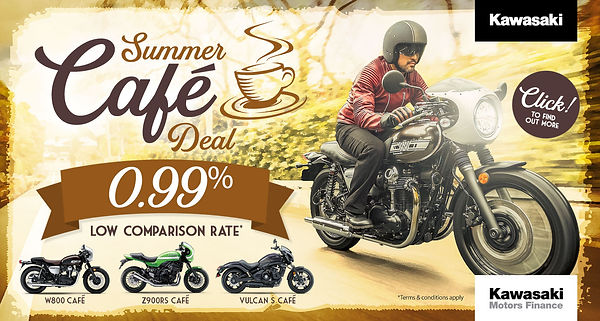 Summer-Cafe-Deal-(Main-banner)-v4.0.jpg