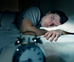 Insomnia -what is it and what causes it?