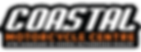 Coastal transparent Logo.png