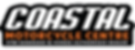 Coastal Motorcycle Centre Logo.png