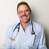 Dr Uli Schmidt.jpg