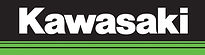 Kawasaki Logo - Retail Rectangle (RGB).j