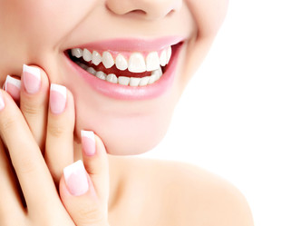 The importance of oral health for good overall health- healthy smile, healthy body