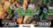 Mean-Green-2-stroke-(main-banner).jpg