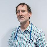 Dr Brad Cranney.jpg