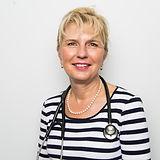 Dr Sonja Schmidt.jpg