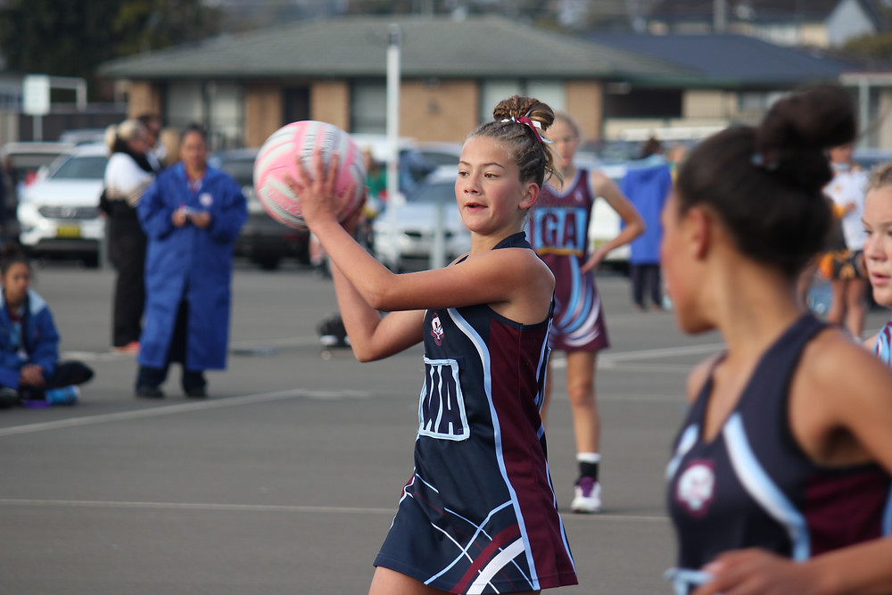 Kids sports injuries-what to do