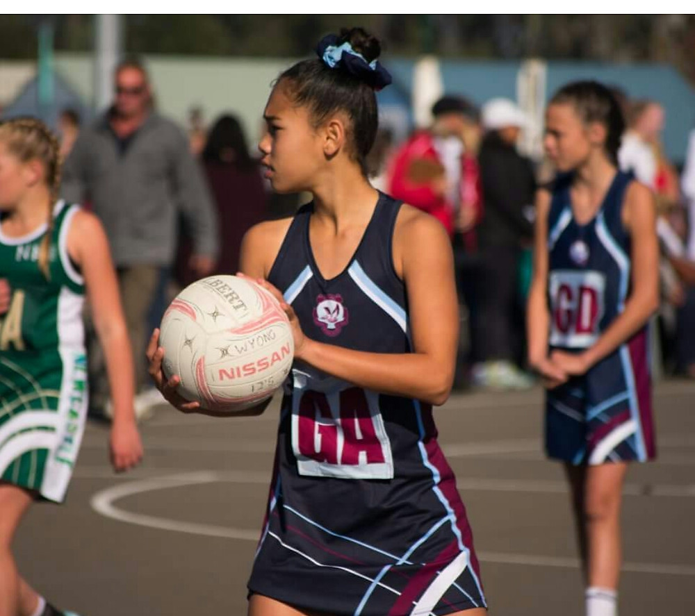 Kids sports injuries-types and what to do