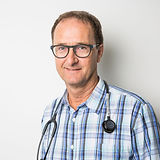 Dr Michael Cranney.jpg